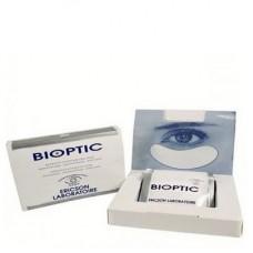 Маски-патчи против кругов и мешков под глазами - Ericson Laboratoire Bio Optic Eye Zone Twin-patch