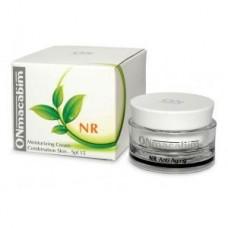 Увлажняющий крем для комбинированной кожи - Onmacabim NR Moisturizing Cream Combination Skin SPF15