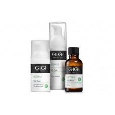 Профессиональный набор - GIGI Professional Set