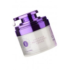 Интенсивный осветляющий крем - Image Skincare Intense Brightening Crème