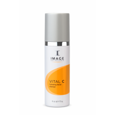 Очищающее молочко с витамином С - Image Skincare Hydrating Facial Cleanser