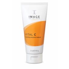 Энзимная маска - Image Skincare Vital C Hydrating Enzyme Masque