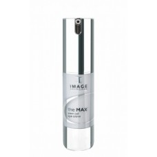 Крем для век - Image Skincare Stem Cell Eye Crème