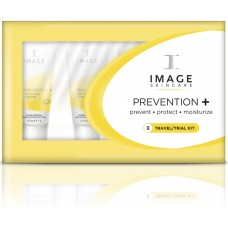 Пробный набор - Image Skincare Prevention+ Travel/Trial Kit