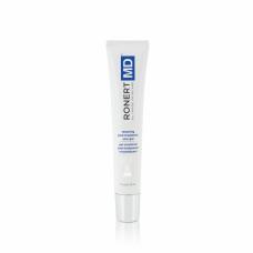 Гель для лечения рубцов - Image Skincare MD Restoring Post Treatment Scar Gel
