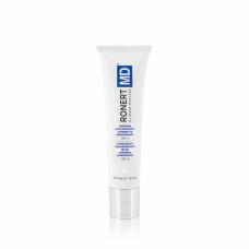 Восстанавливающий бальзам для губ SPF 15 - Image Skincare Restoring Post Treatment Lip Enhancement SPF 15