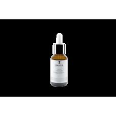 Концентрат гиалуроновой кислоты - Image Skincare Total Pure Hyaluronic Filler