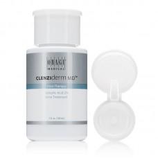 Тоник для очищения пор с салициловой кислотой 2% - Obagi Pore Therapy