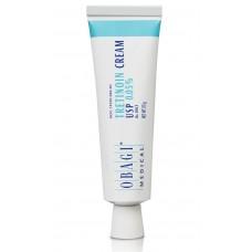 Крем Третиноин  0,05% - Obagi Tretinoin Cream 0,05%