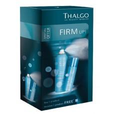 Набор для легкости ног - Thalgo