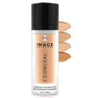 Маскирующий тональный крем-уход - Image Skincare I...