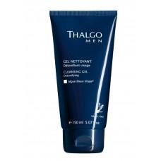 Очищающий гель для лица - Thalgo Thalgomen Cleansing Gel