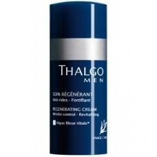 Восстанавливающий крем - Thalgo Thalgomen Regenerating Cream