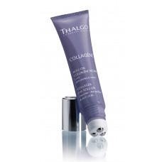 Коллагеновый гель для контура глаз - Thalgo Collagen Eye Roll-on