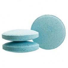 Таблетки шипучие для ванны Лагуна - Thalgo