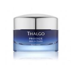 Интенсивный регенерирующий морской крем для лица - Thalgo Prodige des Oceans