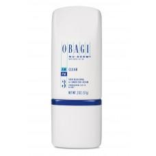 Крем с содержанием гидрохинона 4% - Obagi Nu-Derm Clear
