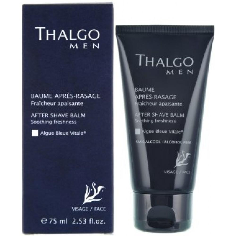 Бальзам после бритья - Thalgo Baume Apres - Rasage