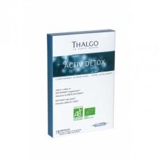 Актив Детокс - Thalgo Active Detox