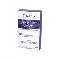 Сила океана для красоты ногтей и волос - Thalgo