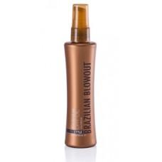 Бразильское масло для сухих кончиков волос - BRAZILIAN blowout Acai Brazilian Dry Oil