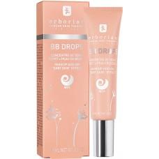ВВ-крем для всех типов кожи - Erborian BB Drops