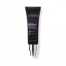 """Крем """"Идеальная кожа"""" - Institut Esthederm Intensive Propolis + Skin Perfector Cream"""
