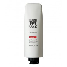 Гель для волос - URBAN TRIBE 06.2 Xcentric