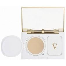 Крем-пудра для идеальной кожи SPF30 - Valmont Perfecting Powder Cream
