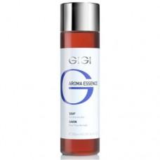 Мыло для нормальной кожи - GIGI Aroma Essence Skin Soap for Normal Skin