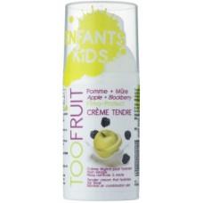"""Крем для лица """"Нежность"""" - Toofruit Creme Tendre Light Moisturizing Cream"""
