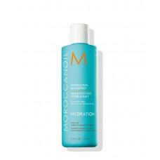 Увлажняющий шампунь - Moroccanoil Hydrating Shampoo