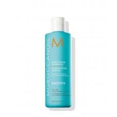 Разглаживающий шампунь - Moroccanoil Smoothing Shampoo