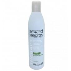 Балансирующий шампунь для натуральных волос - Helen Seward Therapy Balancing Shampoo