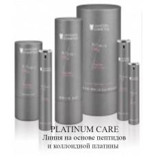 PLATINUM CARE