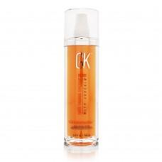 Крем для формирования локонов - Global Keratin Curl defining cream