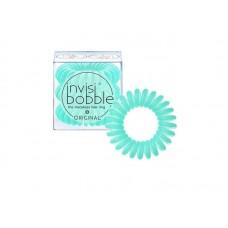 Резинка-браслет для волос - Invisibobble ORIGINAL Mint to Be
