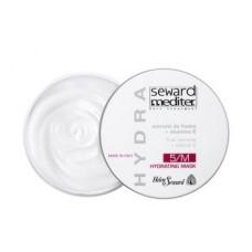 Увлажняющая маска для волос - Helen Seward Hydra Hydrating Mask