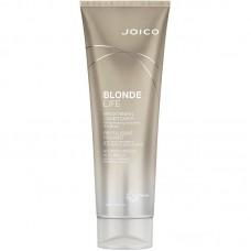 Кондиционер для сохранения яркости блонда - Joico Blonde Life Brightening Conditioner
