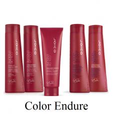 Color Endure
