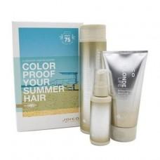 "Набор ""Летний"" - Joico Blonde Life Summer Kit"