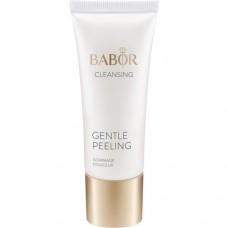 Мягкий Пилинг - Babor Gentle Peeling