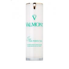 Антивозрастной крем, совершенствующий цвет лица Преимущество - Valmont Just Time Perfection SPF 30