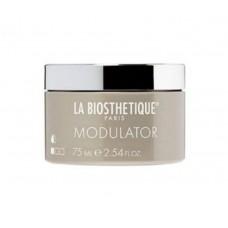Крем для волос - La Biosthetique Modulator Cream