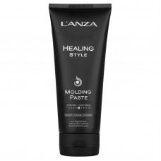 Моделирующая паста для волос - L'anza Healing Style Molding Paste