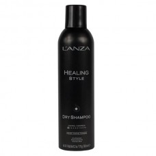Сухой шампунь - L'anza Healing Style Dry Shampoo
