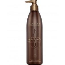Крем-шампунь - L'anza Keratin Healing Oil Cleansing Cream