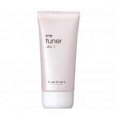 Ламинирующий гель для волос - Lebel Tuner Jell