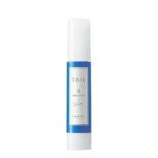 Крем для текстурирования - Lebel Trie Emulsion 8