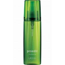 Бодрящий термальный спрей для кожи головы и волос - Lebel Proedit Hair Skin Wake Watering
